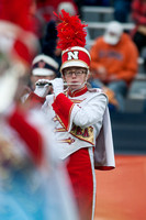 Nebraska at Illinois Oct. 3, 2015 - CMB Piccolo 005
