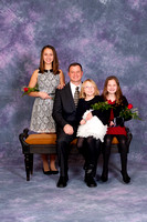 CPD Daddy-Daughter Dance 2014